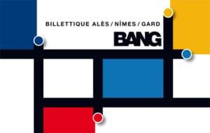 carte-bang2-1-1